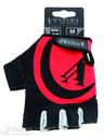 Gloves Ventura L/XL size