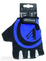 Gloves Ventura M size