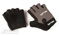 Gloves XLC Apollo size XL