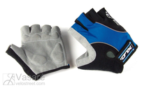 Gloves XLC Atlantis Size XL