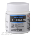 Grease Freehub FH-Various