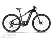 Elektriskais velosipēds Haibike HardNine 10  i625Wh 12-G Deore