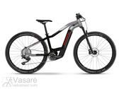 Elektriskais velosipēds Haibike HardNine 9  i625Wh 11-G Deore