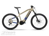 Elektriskais velosipēds Haibike HardSeven 7 630Wh 12- G Deore