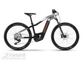 Elektriskais velosipēds Haibike HardSeven 9  i625Wh 11-G Deore
