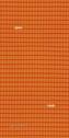 Headwear Multisquare orange