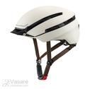 helmet Cratoni C-Loom M/L (58-61cm) cream rubber