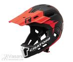 helmet Cratoni C-Maniac 2.0MX (MTB)