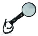 Mirror mini spion