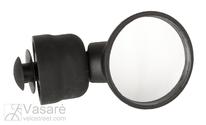 Mirror Spy Micro