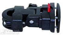 QR-bracket M-Wave for 431570