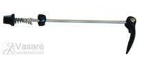 Quick Release Axle lengthened, 175 mm