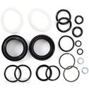 ROCKSHOX AM Fork Service Kit, Basic (includes dust seals, foam rings,o-ring seals) - Reba A3 (2014-2016)