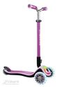 scooter Globber Elite Prime
