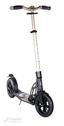 scooter Six Degrees aluminium AIR