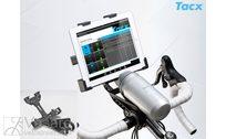 TACX Bracket for tablets