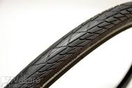 Tire  47-559 Streetpac  Blk RF BS100