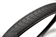 Tire  50-507 Big Apple Blk RF HS430