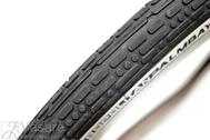 Tire 60-559 Palmbay Blk/Wh APL C1779