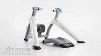 Trainer TACX Flow Smart