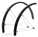 "Trekking-mudguards SKS 20"" long version"
