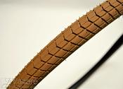 Tyre 50-622 Big Ben Brown RF Kevlar Guard HS4