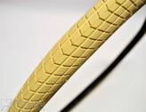 Tyre 50-622 Big Ben Cream RF Kevlar Guard HS4