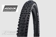 Tyre 60-584 Nobby Nic Evolutionline Blk TYRE-27