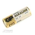 VDO battery  12V type V23GA