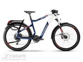 Elektriskais velosipēds Haibike XDURO Adventr 5.0 i630Wh 11-G NX*