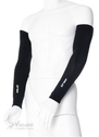 XLC arm warmers AW-S01 black