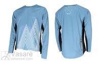 XLC Flowby Shirt LS JE-S24, MTB/ Enduro