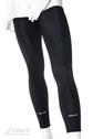 XLC leg warmers LW-S01 black