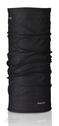 XLC Multifunktion scarf BH-X03
