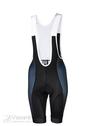 XLC race trousers women
