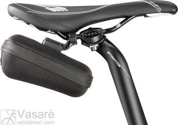 Tacx Saddle Bag S