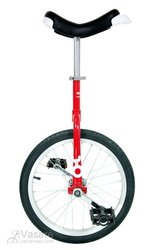 Unicycle OnlyOne 18