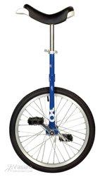 Unicycle OnlyOne 20
