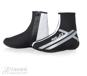 XLC Cyclebooties BO-A03