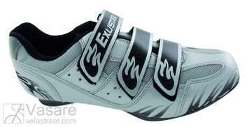 Velosipēds shoes Road