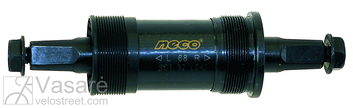 bottom bracket NECO, 127.5/29.5mm