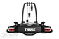 Bicycle carier Thule VeloCompact 3 7-pin
