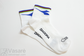 DIADORA  socks RACING WORLD CHAMPION L-size