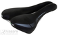 Saddle Velo bio:logic