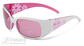XLC Children's sunglasses 'Maui'  SG-K03