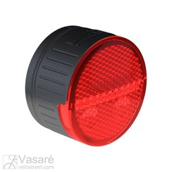Rear safety light SP-Connect ALL-ROUND LED