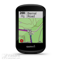 Bicycle computer Garmin Edge 830