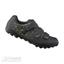 Bicycle Shoes SH-ME301M 46.0S