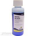 Brake fluid MAGURA Royal Blood, 100 ml