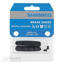 Brake pad Shimano DURA-ACE CARBON 9000
